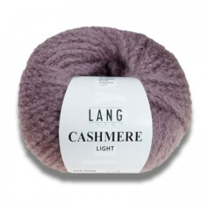 0-lang-yarns-cashmere-light