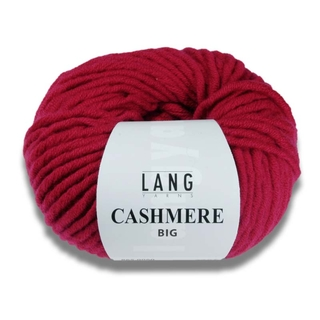 Lang Yarns Cashmere Big