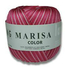 Lang Yarns Marisa color