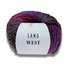 Lang Yarns West laine vierge