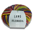 Lang Yarns Florida