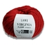 Lang Yarns Virginia Flame
