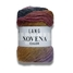 Lang Yarns Novéna Color