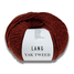 Lang Yarns Yak tweed