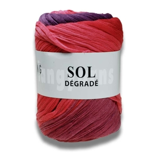 Lang Yarns Sol degradé