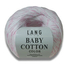 Lang Yarns Baby cotton color