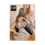 Catalogue Lang Yarns FAM 191