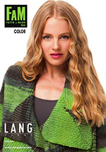 Catalogue Lang Yarns FAM 204