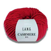 Lang Yarns 50 g Cashmere Big D