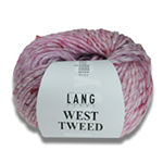 Lang Yarns West Tweed
