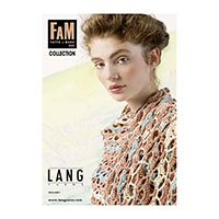Catalogue Lang Yarns FAM 242
