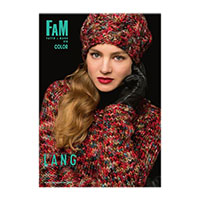 Catalogue Lang Yarns 212
