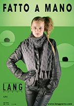Catalogue Lang Yarns 171