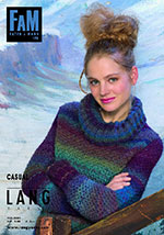Catalogue Lang Yarns FAM 178
