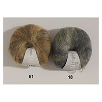 Lang yarns mille colori superkid D