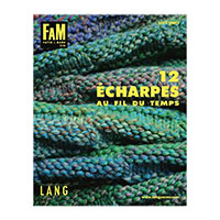 Catalogue Lang Yarns 210