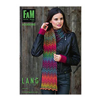 Catalogue Lang Yarns 217