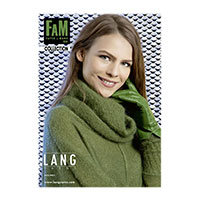 Catalogue Lang Yarns 224