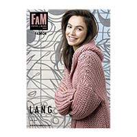 Catalogue Lang Yarns 233