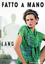 Catalogue Lang Yarns FAM 173